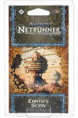 netrunner-living-card-game-earths-scion-data-pack-fantasy-flight-games-0841333102418-thegamersden.com