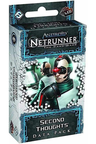 netrunner-living-card-game-second-thoughts-data-pack-fantasy-flight-games-9781616617257-thegamersden.com