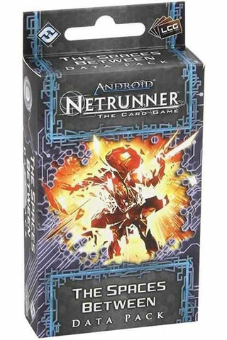 netrunner-living-card-game-the-spaces-between-data-pack-fantasy-flight-games-9781616618803-thegamersden.com