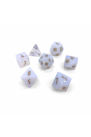 nf-set-opal-with-gold-letters-norse-foundry-thegamersden.com