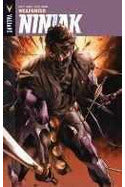 ninjak-vol-1-weaponeer-diamond-9781939346667-thegamersden.com