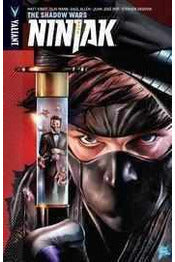 ninjak-vol-2-shadow-wars-diamond-9781939346940-thegamersden.com