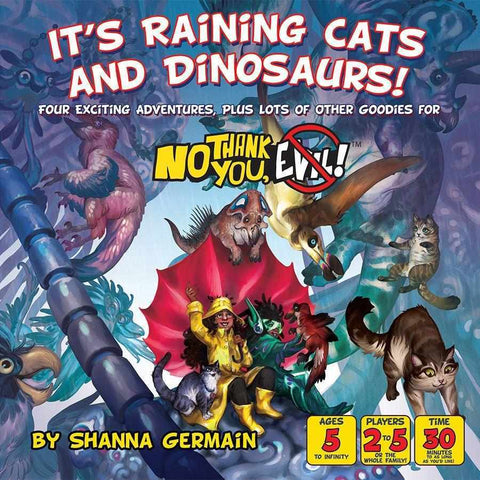 no-thank-you-evil-cats-and-dinosaurs-monte-cook-games-thegamersden.com