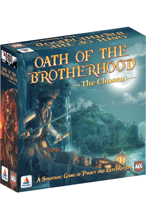oath-of-the-brotherhood-aeg-0729220070029-thegamersden.com