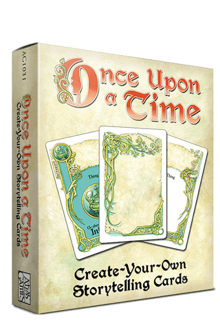 once-upon-a-time-third-edition-atlas-games-0978158978130-thegamersden.com