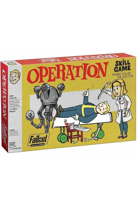 operation-fallout-other-0700304048585-thegamersden.com