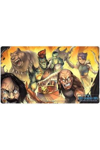 overpower-playmat-the-gamers-den-mn-0000000171755-thegamersden.com