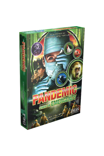 pandemic-stat-of-emergancy-z-man-0681706711034-thegamersden.com