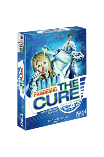 pandemic-the-cure-z-man-0681706711508-thegamersden.com