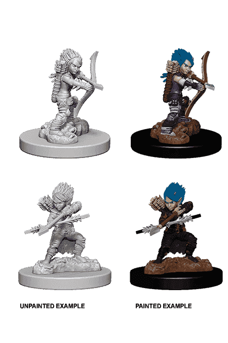pathfinder-battles-deep-cuts:-female-gnome-rogue-wizkids-0634482734087-thegamersden.com