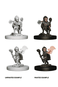 pathfinder-battles-deep-cuts:-gnome-male-druid-wizkids-06344825-thegamersden.com