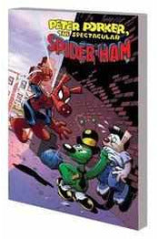 peter-porker-the-spectacular-spider-ham-tp-diamond-9781302918439-thegamersden.com