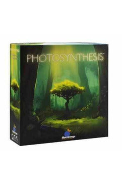 photosynthesis-blue-orange-0803979054001-thegamersden.com