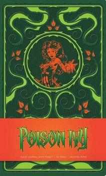 poison-ivy-hardcover-ruled-journal-insight-editions-thegamersden.com