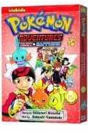 pokemon-adventures-vol-15-ruby-sapphire-diamond-9781421535494-thegamersden.com