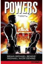 powers-book-3-diamond-9781401290504-thegamersden.com