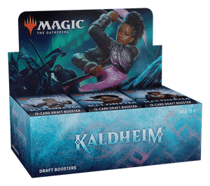preorder-kaldheim-draft-booster-box-wizards-of-the-coast-thegamersden.com