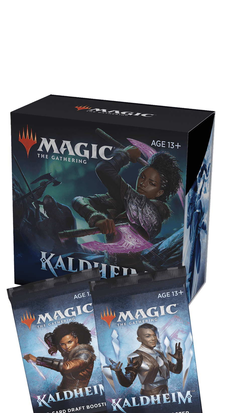 preorder-kaldheim-prerelease-kit-wizards-of-the-coast-thegamersden.com