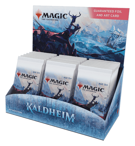 preorder-kaldheim-set-booster-box-wizards-of-the-coast-thegamersden.com