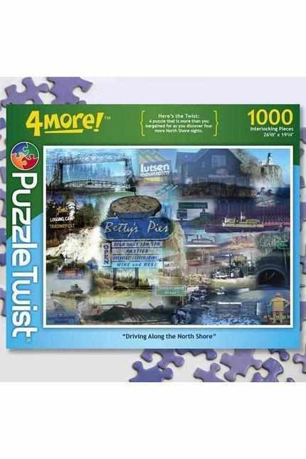 puzzle-twist-driving-along-the-north-shore-puzzle-twist-0614399104050-thegamersden.com