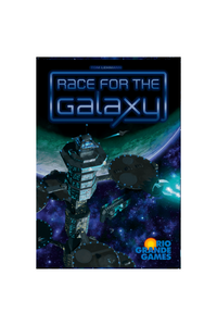 race-for-the-galaxy-rio-grande-games-0655132003018-thegamersden.com