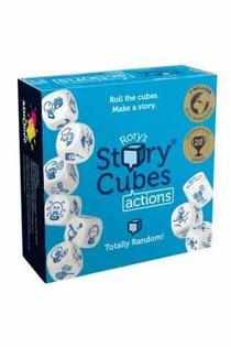 rorys-story-cubes-actions-asmodee-0837654603987-thegamersden.com