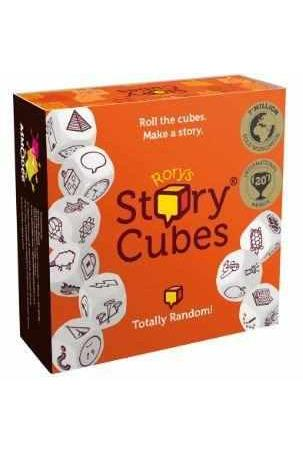 rorys-story-cubes-original-asmodee-0837654603970-thegamersden.com
