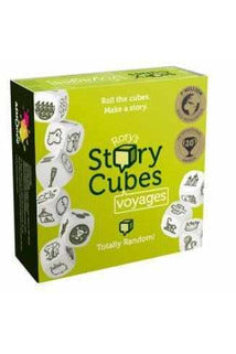 rorys-story-cubes-voyages-asmodee-0837654603994-thegamersden.com
