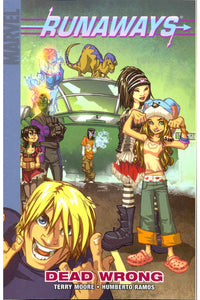 runaways-vol-9-dead-wrong-diamond-9780785141198-thegamersden.com