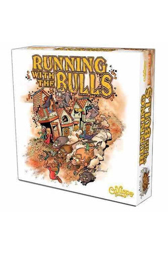 running-with-the-bulls-calliope-games-0845866001149-thegamersden.com