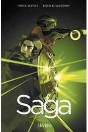 saga-vol-7-diamond-9781534300606-thegamersden.com