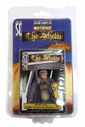 sentinels-of-the-multiverse--mini-pack-scholar-greater-than-games-0798304258752-thegamersden.com