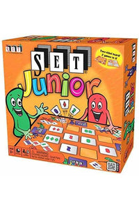 set-junior-set-enterprises-0736396013002-thegamersden.com