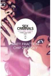 sex-criminals-vol-3-three-the-hard-way-diamond-9781632155429-thegamersden.com
