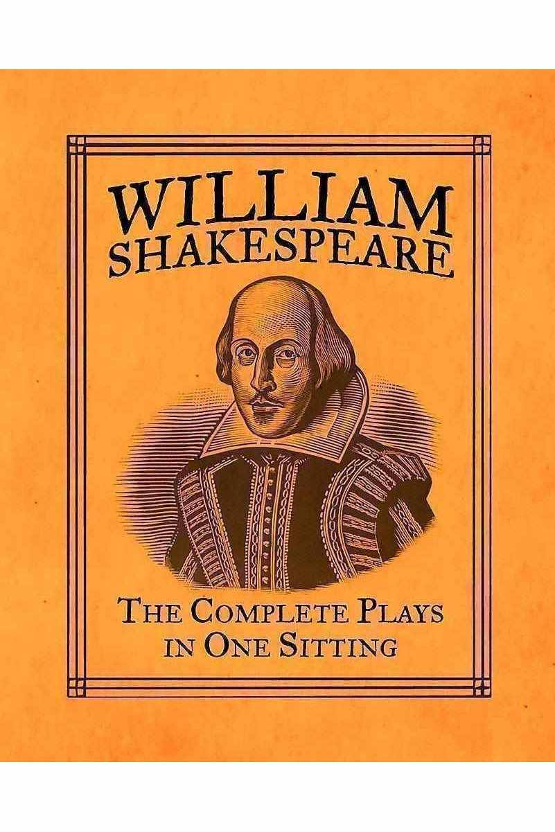 shakespeares-plays-book-(mini)-running-press-9780762447565-thegamersden.com