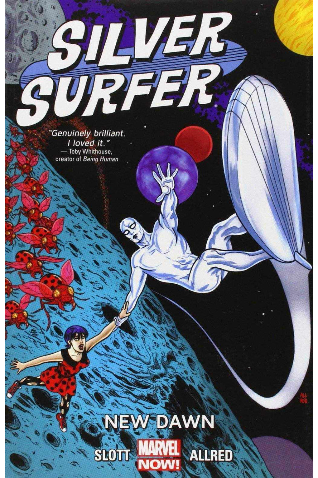 silver-surfer-vol-1-diamond-9780785188780-thegamersden.com