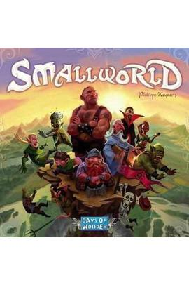 small-world-days-of-wonder-0824968726914-thegamersden.com