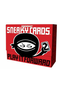 sneaky-cards-2-gamewright-0759751003524-thegamersden.com