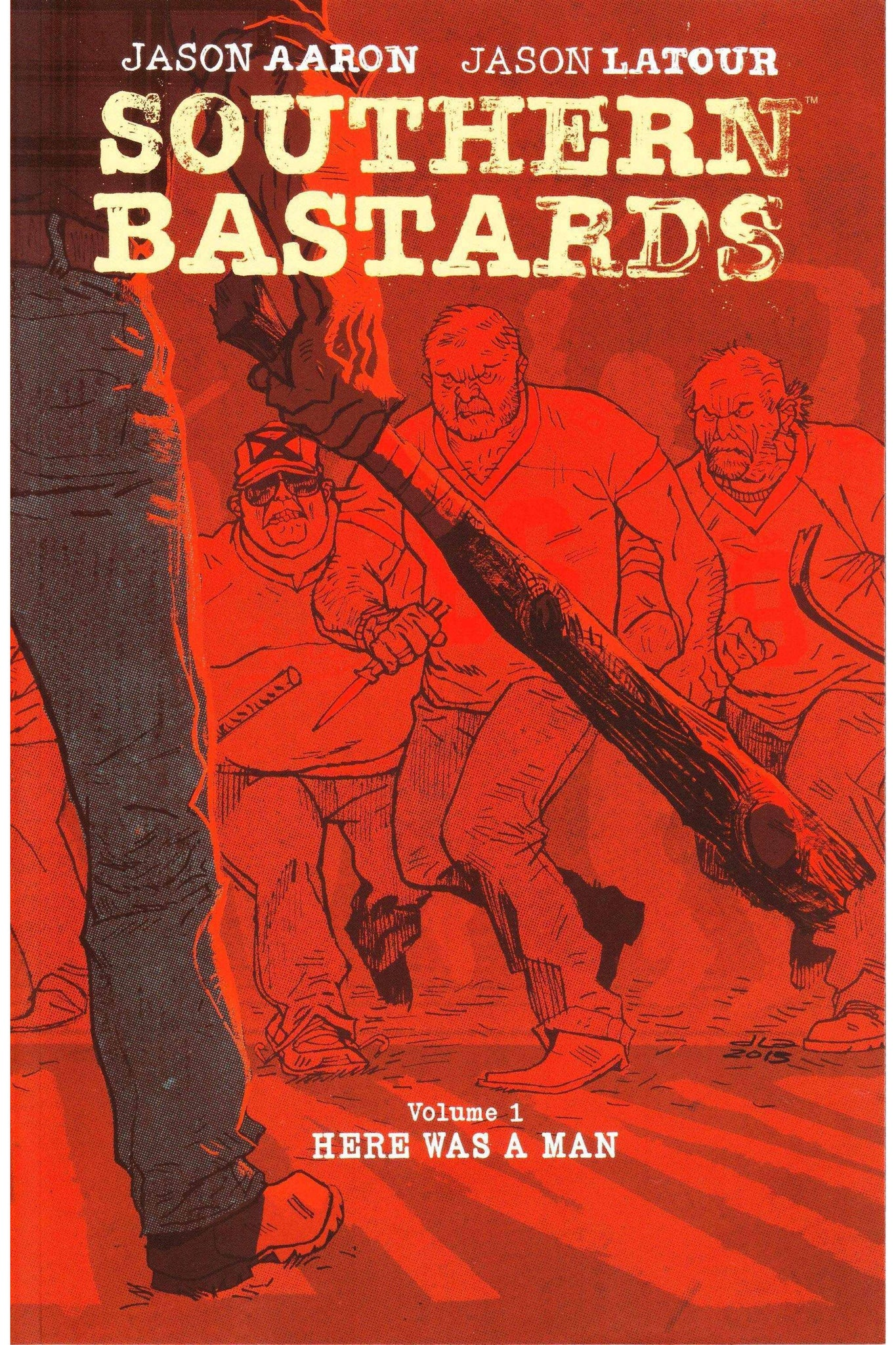 southern-bastards-vol-1-here-was-a-man-diamond-9781632150165-thegamersden.com