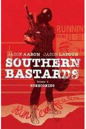 southern-bastards-vol-3-homecoming-diamond-9781632156105-thegamersden.com