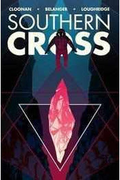 southern-cross-vol-2-romulus-diamond-9781534300439-thegamersden.com