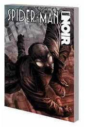 spider-man-noir-complete-collection-diamond-9781302919580-thegamersden.com
