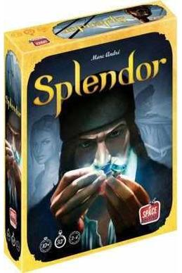 splendor-space-cowboys-3558380021537-thegamersden.com