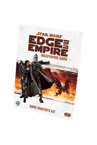 star-wars-edge-of-the-empire-gamemasters-kit-fantasy-flight-games-9781616616588-thegamersden.com