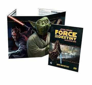 star-wars-force-&-destiny-game-masters-kit-fantasy-flight-games-thegamersden.com