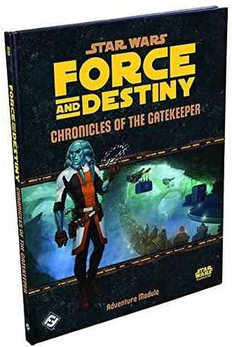 star-wars-force-and-destiny-chronicles-of-the-gatekeeper-fantasy-flight-games-9781633441804-thegamersden.com