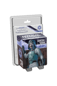 star-wars-imperial-assault-general-sorin-villain-pack-fantasy-flight-games-0841333100278-thegamersden.com