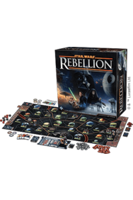 star-wars-rebellion-fantasy-flight-games-0841333101053-thegamersden.com
