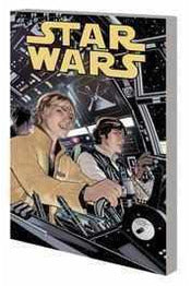 star-wars-vol-3-rebel-jail-diamond-9780785199830-thegamersden.com