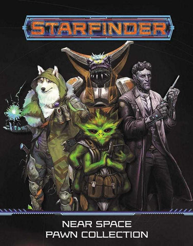 starfinder-pawn-collection-paizo-thegamersden.com